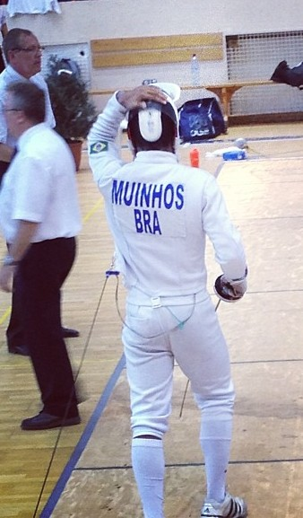 WilliamMinhos_MundialJunior2013_Esgrima(1)