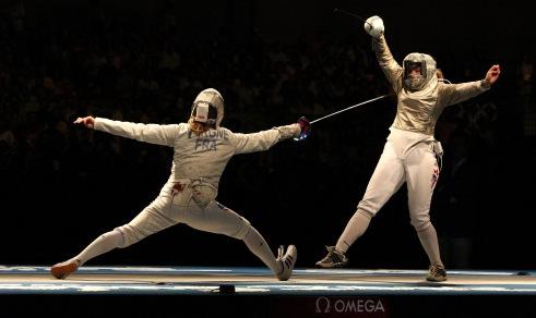 100423_fencing